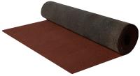 Ендовый ковер Roofshield E-4 красный (10м2) -