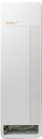 Рециркулятор бактерицидный Ultrafor Lite 15W (белый) -