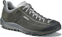 Трекинговые кроссовки Asolo Hiking Lifestyle Space GV / A40504-A855 (р-р 11.5, Beluga) -