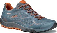 Трекинговые кроссовки Asolo Hiking/Lifestyle Flyer Goblin / A40502-A856 (р-р 9.5, синий) -