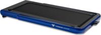 Электрическая беговая дорожка Titanium TM Slimtech C20 Deep (синий) -