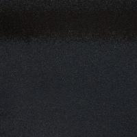 Черепица коньково-карнизная Roofshield Бархат черный 17/20м / HR-21 (6.6м2) -