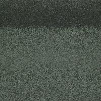 Черепица коньково-карнизная Roofshield Зеленый 17/20м / HR-51 (6.6м2) -