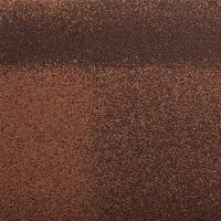 Черепица коньково-карнизная Roofshield Капучино 17/20м / HR-14 (6.6м2) -