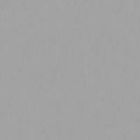 Бумажные обои Белобои Техас фон С25-МО к-22 -