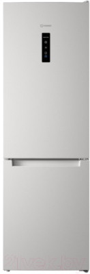 Холодильник с морозильником Indesit ITS 5180 W