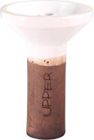 Чаша для кальяна Upper Minimal One Phunnel Combi Bowl AHR01748 -