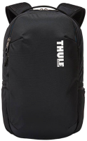 Рюкзак Thule Subterra Backpack TSLB315BLK / 3204052 -