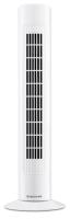 Вентилятор Brayer BR4952WH -