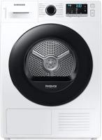 Сушильная машина Samsung DV90TA040AE/LP -