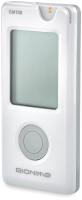 Глюкометр Bionime Rightest GM 100 (+10 тест-полосок GS100) -