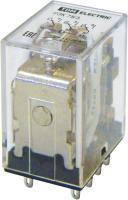 Реле промежуточное TDM SQ0701-0041 -