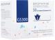 Тест-полоски Bionime GS300 (50шт) -