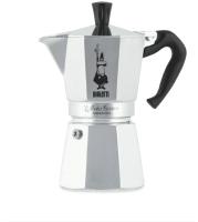 Гейзерная кофеварка Bialetti Moka Express 21009 (1163) -