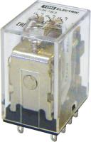 Реле промежуточное TDM SQ0701-0034 -