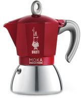 Гейзерная кофеварка Bialetti Induction 21020 (6944) -