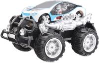 Радиоуправляемая игрушка КНР Автомобиль / 6139V -