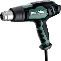 Профессиональный строительный фен Metabo HG 16-500 (601067500) -