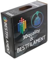 Пластик для 3D печати Bestfilament Набор Watson 12 цветов -
