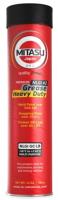 Смазка техническая Mitasu Premium Heavy Duty Grease NLGI 2 / MJ-811 (396г) -