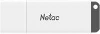 Usb flash накопитель Netac U185 USB 3.0 128GB (NT03U185N-128G-30WH) -
