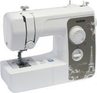 Швейная машина Brother LX-1700 -
