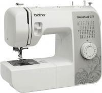 Швейная машина Brother Universal 37S -