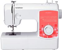 Швейная машина Brother Modern 27 -