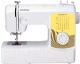 Швейная машина Brother Modern 30A -