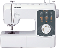 Швейная машина Brother Modern 39A -