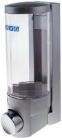 Дозатор BXG SD-1006С -