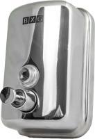 Дозатор BXG SD H1-500 -