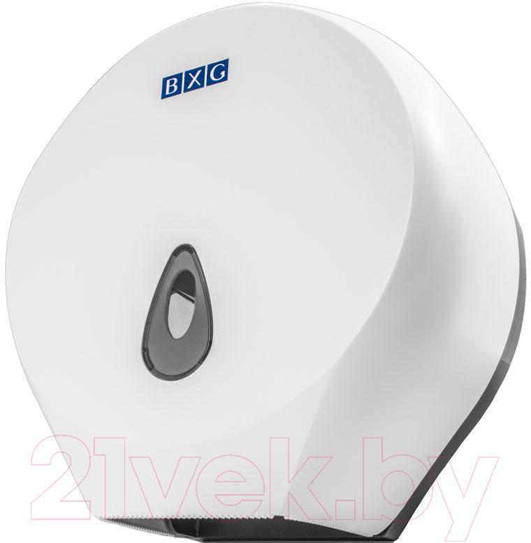 Купить Диспенсер для туалетной бумаги BXG, PD-8002, Китай