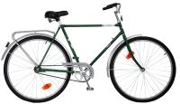Велосипед AIST 111-353 (зеленый) -