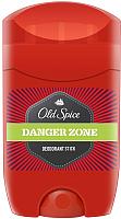 Дезодорант-стик Old Spice Danger Zone (50мл) -