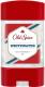 Дезодорант-стик Old Spice Whitewater (70мл) -