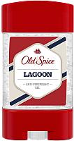 Дезодорант-стик Old Spice Lagoon (70мл) -