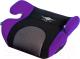 Бустер Martin Noir Yoga Light (Purple Fume) -