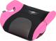 Бустер Martin Noir Yoga Light (Pink) -