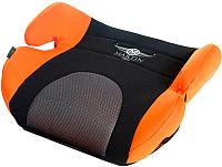 Бустер Martin Noir Yoga Light (Orange) -