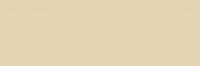 Плитка AltaCera Garden Spring WT11GDN01 (600x200) -