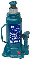 Бутылочный домкрат Torin T91204 -