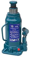 Бутылочный домкрат Torin T91504 -