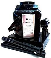 Бутылочный домкрат Torin T95007 -