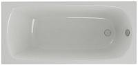 Ванна акриловая Aquatek Ника 160x75 -