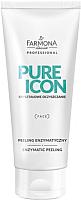 Пилинг для лица Farmona Professional Pure Icon энзимный (200мл) -
