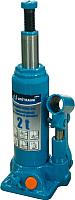 Бутылочный домкрат Unitraum UN90204 -