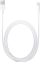 Кабель Apple Lightning to USB / MQUE2 (1м) -