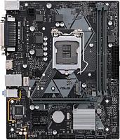 Материнская плата Asus Prime H310M-D / 90MB0X60-M0EAY0 -