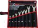 Набор однотипного инструмента Baum 30-08M -